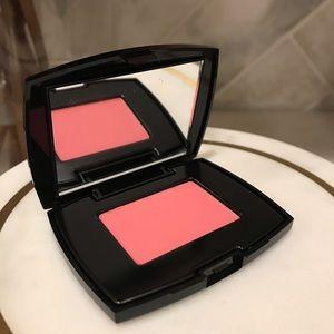 5 for $30, Lancome Blush Subtil in Rose Liberte